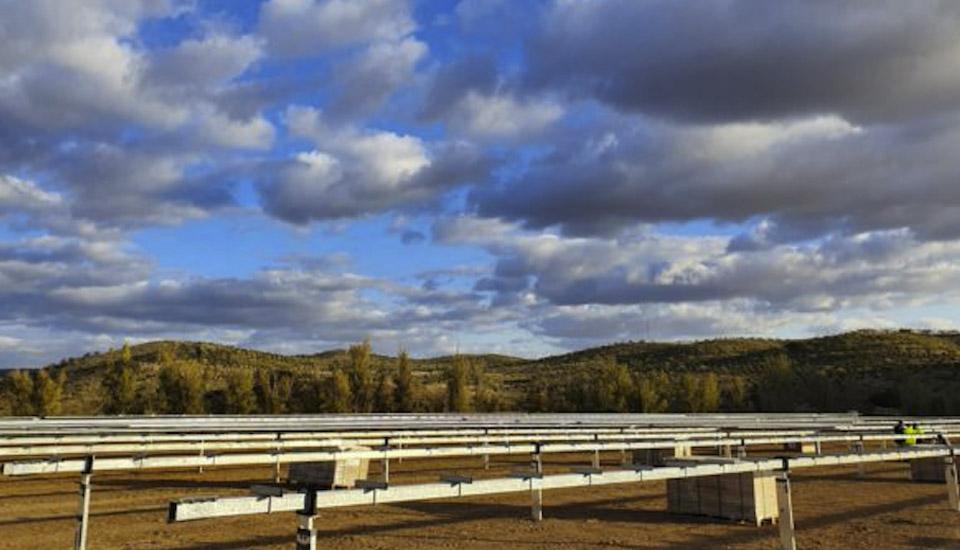 Sucre, en Colombia, tendrá una planta fotovoltaica con paneles bifaciales de 26 MW